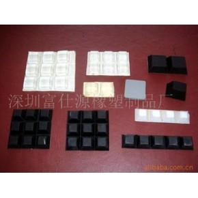 硅橡胶垫,硅胶垫,橡胶垫