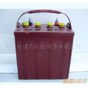 批发供应优质铅蓄电池 顺风牌
