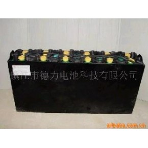 各种型号,品质保障蓄电池