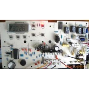 燃油取暖器电脑板 大杉 30(W)