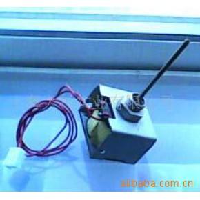 批发供应燃油取暖器电磁铁