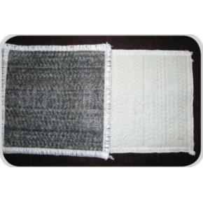 防水毯特点及优越性