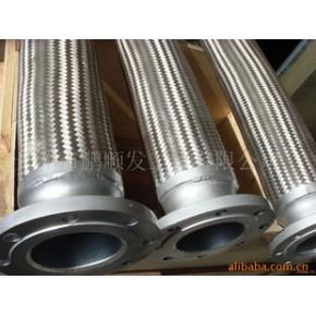 高压油管,不锈钢金属软管