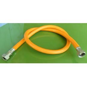 燃气用具连接用PVC软管