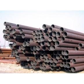 销售16mn厚壁无缝钢管批发商 16mn厚壁无缝钢管质量永鑫