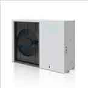 专业提供空气能热泵|热水器|室外机产品设计