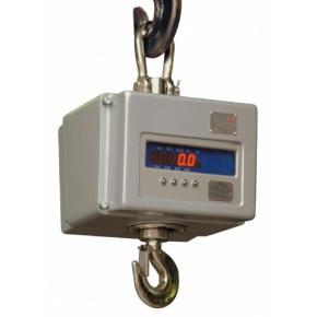 防爆电子吊秤 电子吊钩秤-上海颖领电子衡器有限公司