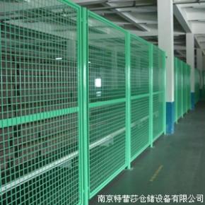 北京网片025-88802418北京网片价格
