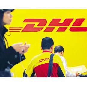 深圳低价的国际空运到新加坡专线公司首选翼德航