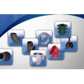 优质玛钢管件厂家北达管道大库存量玛钢管件品牌玛钢管件