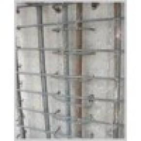 天津专业开门加固 楼梯加固 专业植筋加固68606053