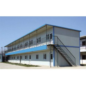 昆明活动房-云南活动房厂家 云南卓著活动房专业的活动房厂家