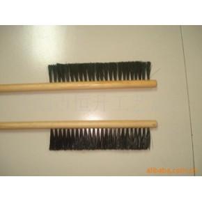 清洁工具木柄   刷子柄  扫把柄  木手柄