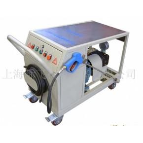 GF1421高压水清洗机