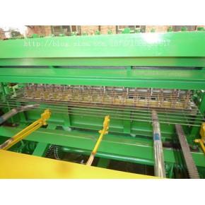 地热网片排焊机|网片排焊机