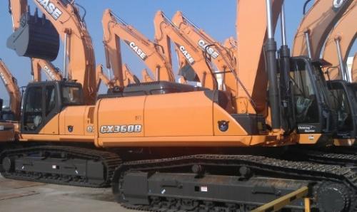 挖掘机配件 挖机配件 挖土机配件,五十铃发动机配件