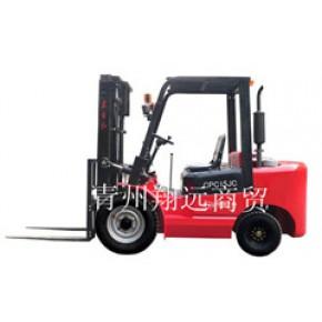 青州叉车价格 青州叉车配件 青州叉车供应 青州翔远商贸