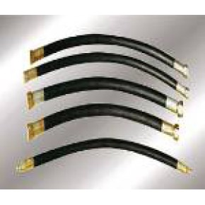 批发零售耐油胶管高压胶管钢丝编织胶管液压胶管