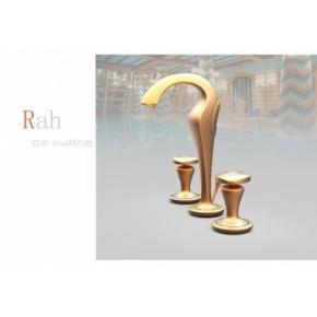 提供卫浴五金产品设计、淋浴房设计、外观设计、产品设计等