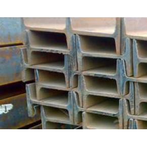 Q345D工字钢,Q345E工字钢,S355J2工字钢