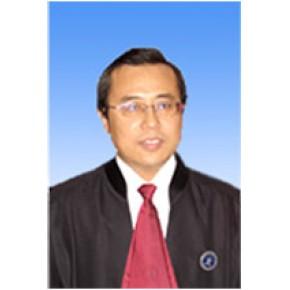 企业法律顾问-西安律师担任企业法律顾问,为企业生产经营服务.