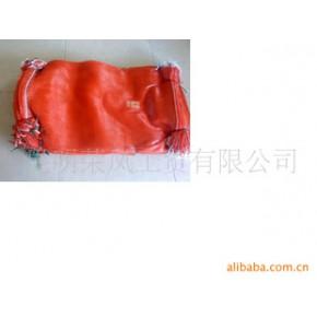 网眼袋,编织袋 自定义 PP编织袋