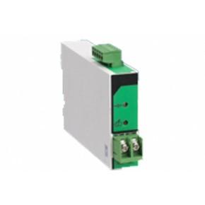 JD211系列电量变送器