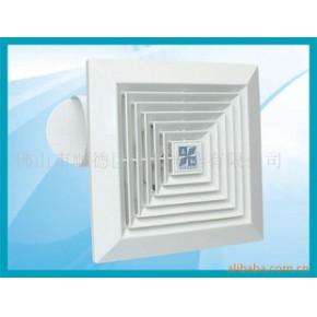 长期大量供应正和优质管道式换气扇/通风器