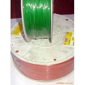 耐油胶条 硅胶条 聚氨酯密封条