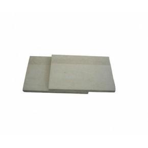 蚌埠埃特板材料性价高蚌埠埃特板隔墙 琴海建材好的选择