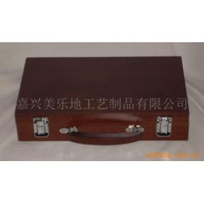 木盒,木制工艺品盒,礼品包装盒,玩具包装木盒