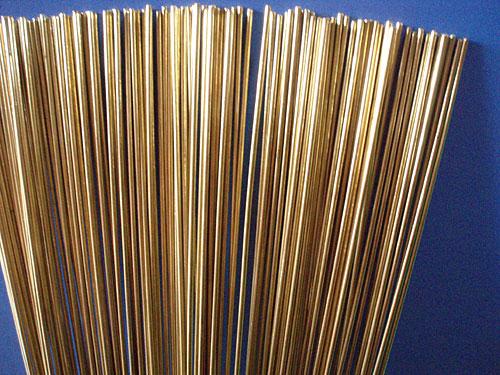 河北亿诺焊接材料有限公司
