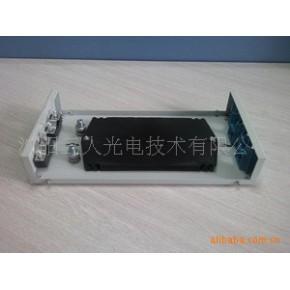 8口终端盒/光纤终端盒/壁挂终端盒