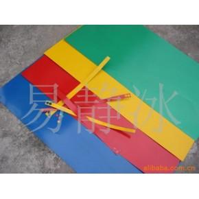 单张彩色铝板 铝板材 江西