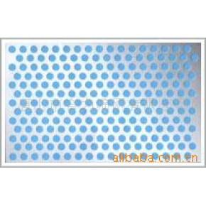 0.5-8mm不锈钢筛板