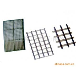 不锈钢筛板 不锈钢 条缝焊接(mm)