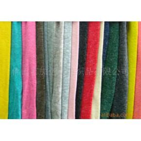 防寒保暖加州绒系列 毛巾布