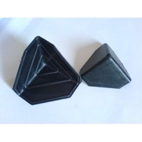 家具护角 塑料三面包角 塑料护角