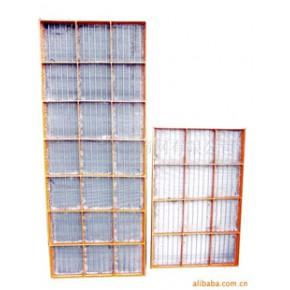 不锈钢筛板 不锈钢 条缝或方孔