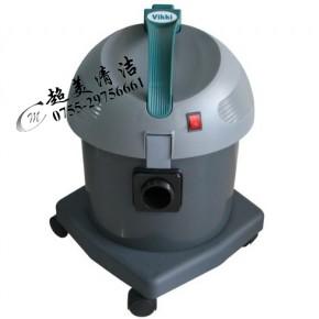 15升威奇吸尘器◆15升办公室专用吸尘器VKD15