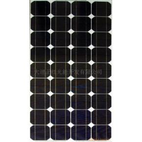 太阳能电池组件 昆明光伏