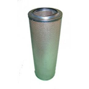 179-9806【126-2081】卡特320c液压油滤芯