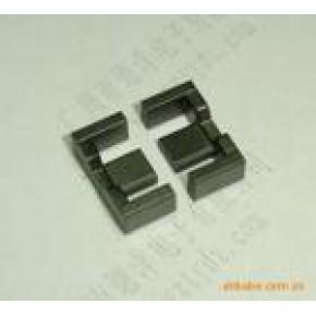 EFD15磁芯,山东高导磁芯