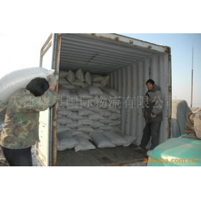 提供天津国际货代服务 天津港