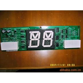 星玛电梯电子板:DHI-201