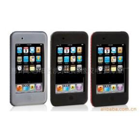 iphone 硅胶手机套