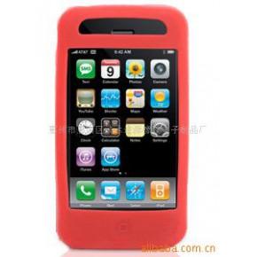 iphone 手机硅胶套