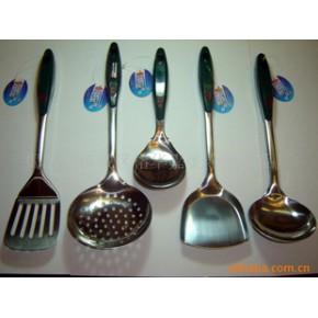 不锈钢厨具,W668#系列