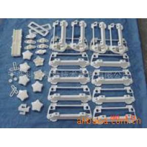 宁波快速小批量塑胶样品加工、CNC手板模型、快速成型