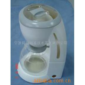 CNC手板(电热水杯2)